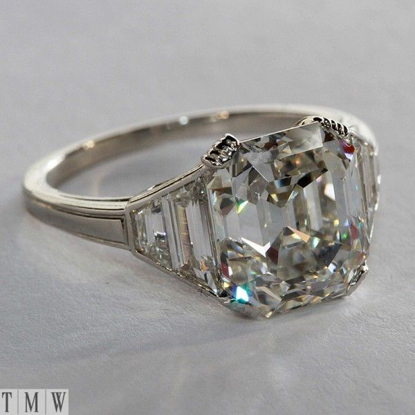 Pin On Jewelry And Accessories