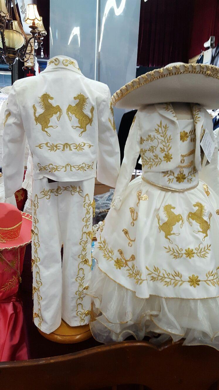 Wwwwld123com Trajes Charros Y Folkloricoshtml Viva