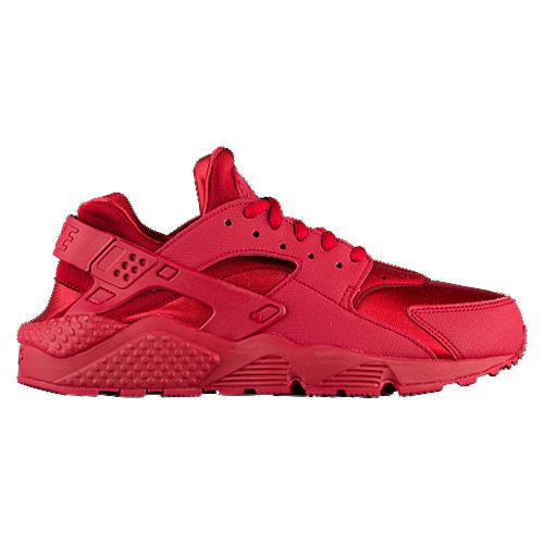 Nike Air Huarache - Women's | Huaraches, Nike air huarache, Nike ...