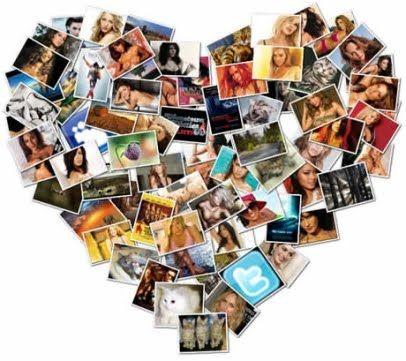 Paginas Para Hacer Collages De Fotos Online En Linea ...
