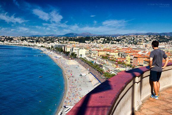 La Nisa, intr-o incursiune foto http://www.clubulfoto.com/la-nisa-prin-obiectiv/