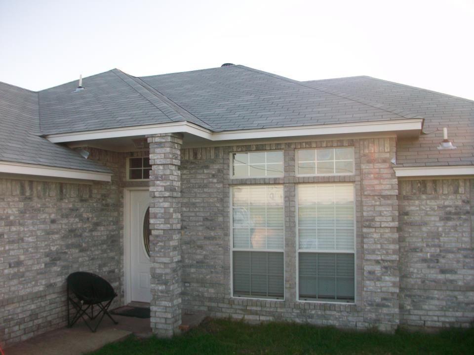 Best Dove Gray Roof Decor Outdoor Decor Home Decor 640 x 480