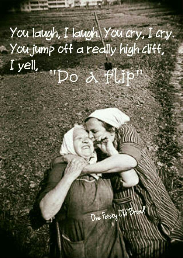 Image Result For Thinking Of You Friend Images And Quotes