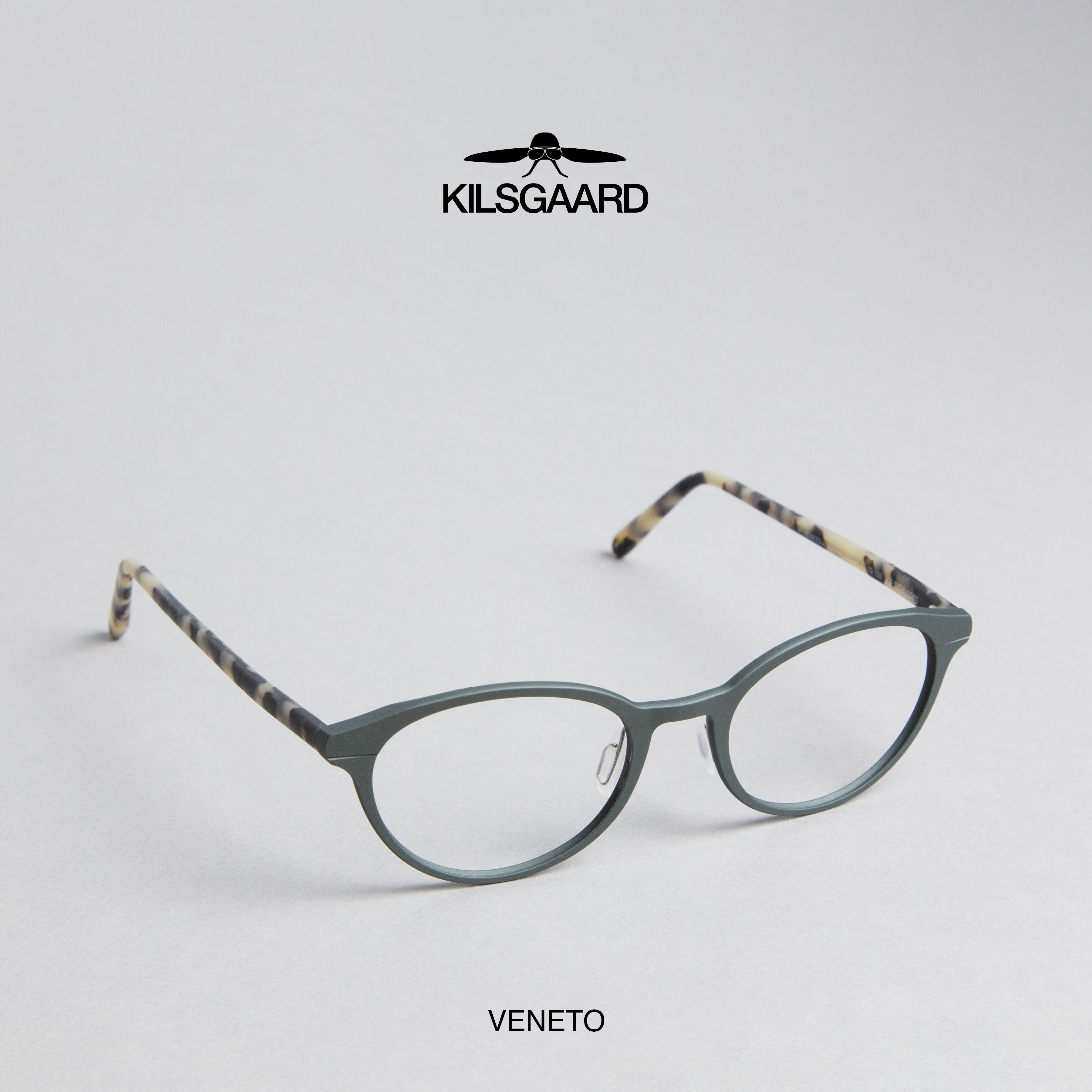 144c214178ac The aluminum collection from Kilsgaard is strong