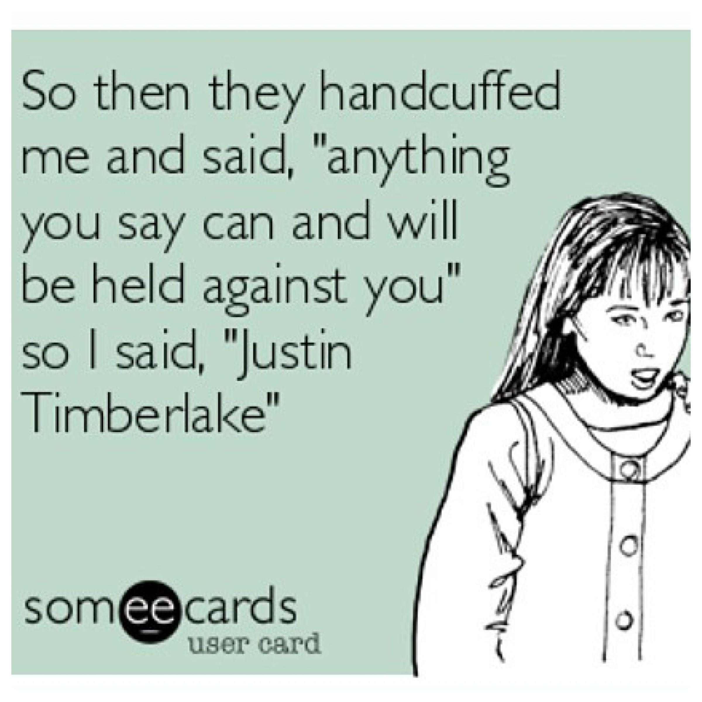 Justin Timberlake My Love Justin Timberlake