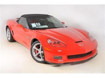 37 Rick Hendrick Corvette Lot Ideas Corvette Rick Hendrick Sports Car