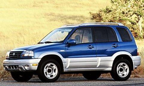 suzuki baleno esteem sy413 sy416 sy418 car service repair manual 1995 1996 1997 1998 download