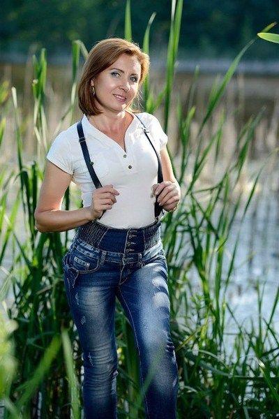 frauen übers kennenlernen russische internet dating frauen  Kostenlose kontakte Frauen aus Russisches Dating Singles bei.