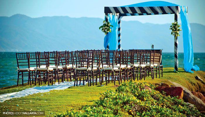 Meliá Puerto Vallarta All Inclusive Beach Resort