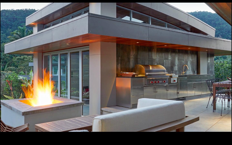 Best Outdoor Kitchen Winner Leggeraalessio Abagnale Best Best Outdoor Kitchen Designs 2018