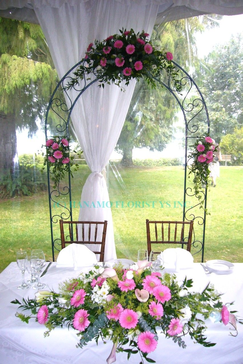 Outdoor weddings in vancouver bc wedding image hanamo florist outdoor weddings in vancouver bc wedding image hanamo florist online store vancouver junglespirit Gallery