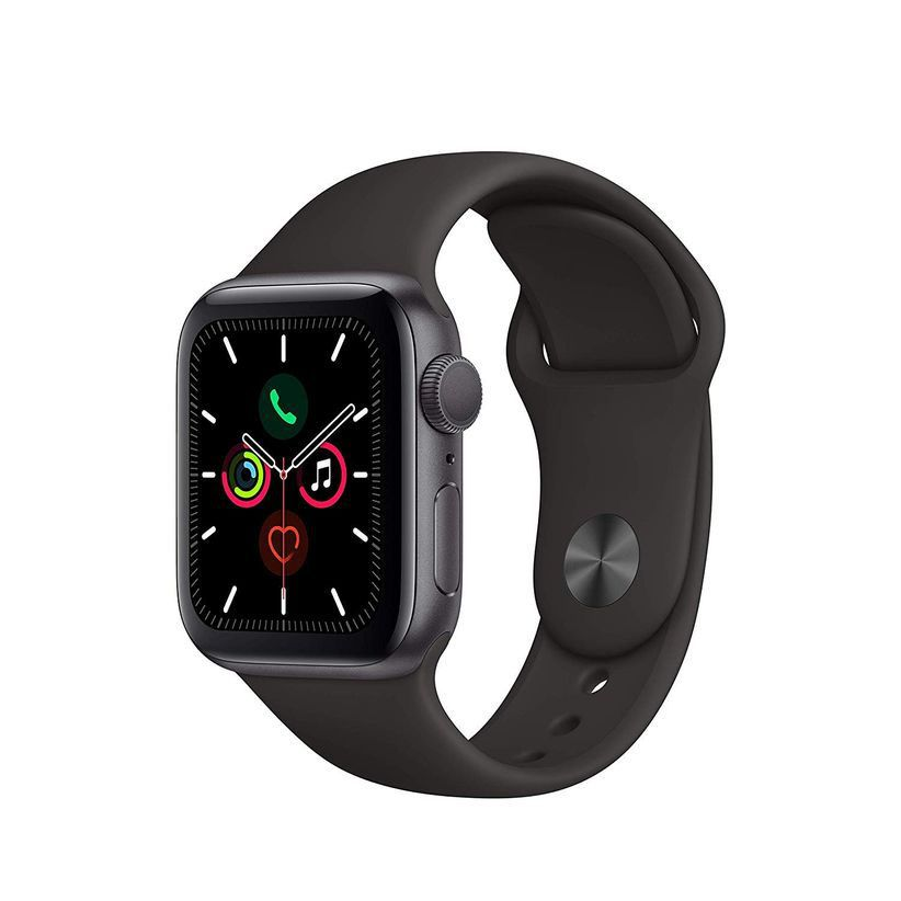 38 Christmas Gift Ideas For The Husband Who Has Everything Apple Watch Hacks Apple Watch Buy Apple Watch
