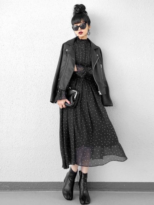 Como usar vestido no inverno: 7 looks de frio estilosos para testar