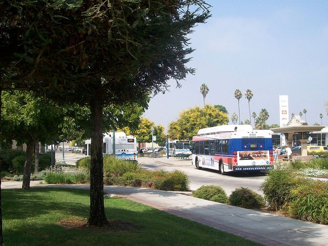 7b9f35aeebcab35bbed49a5be65d8eed - What Time Does The Gardena 2 Bus Stop Running