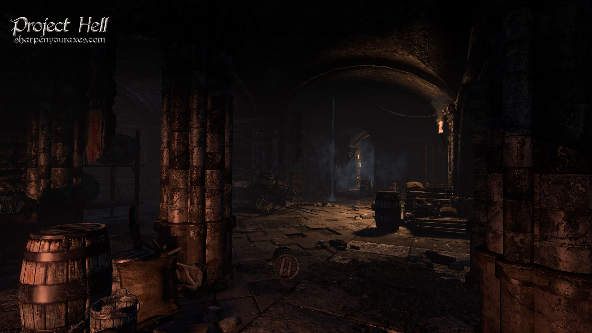 Pin On Interior Dungeons And Environment Ideas