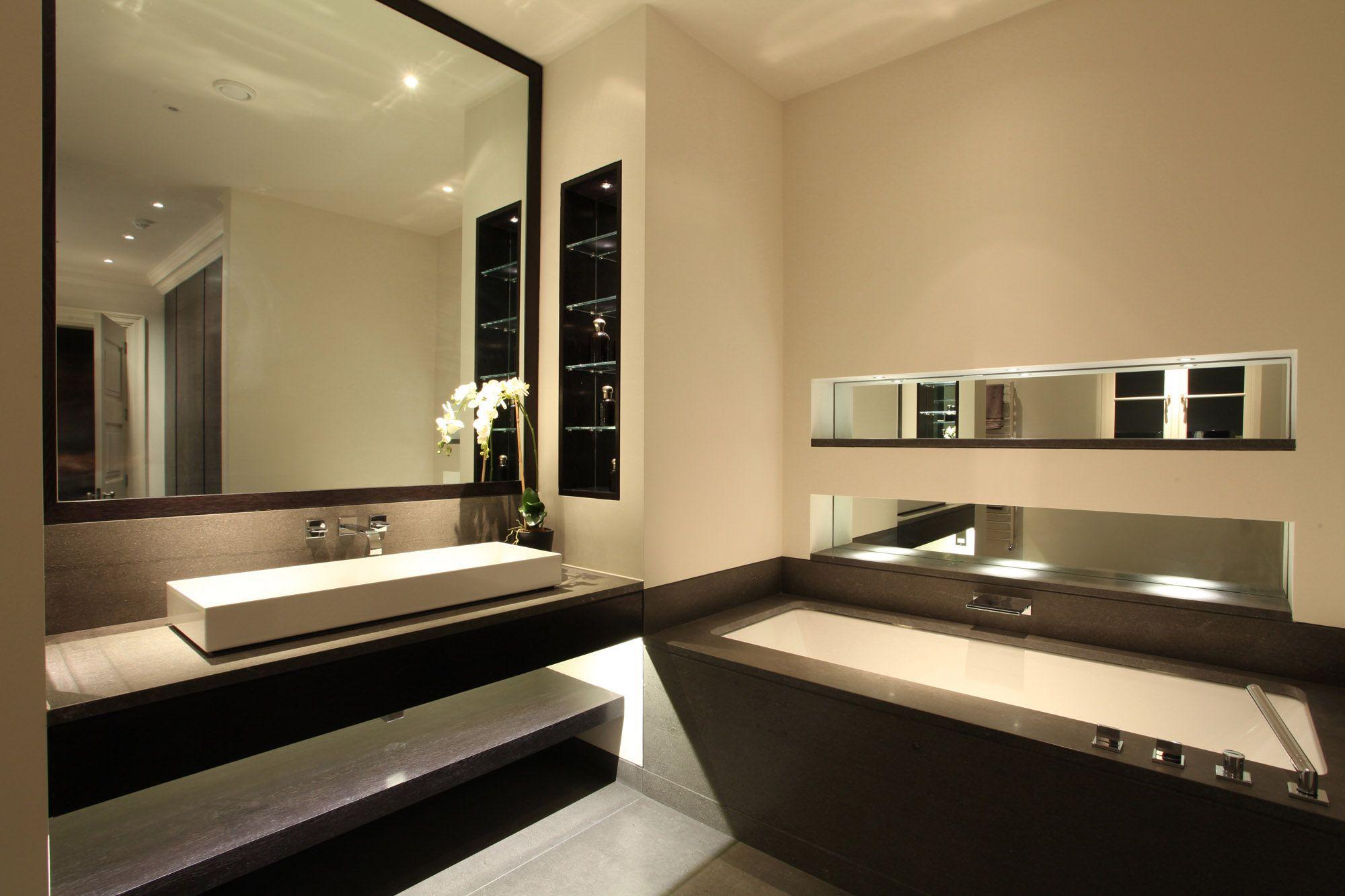 Bathroom Light Fixture Requirements bathroom light (12) | lighting | pinterest | bathroom and lights