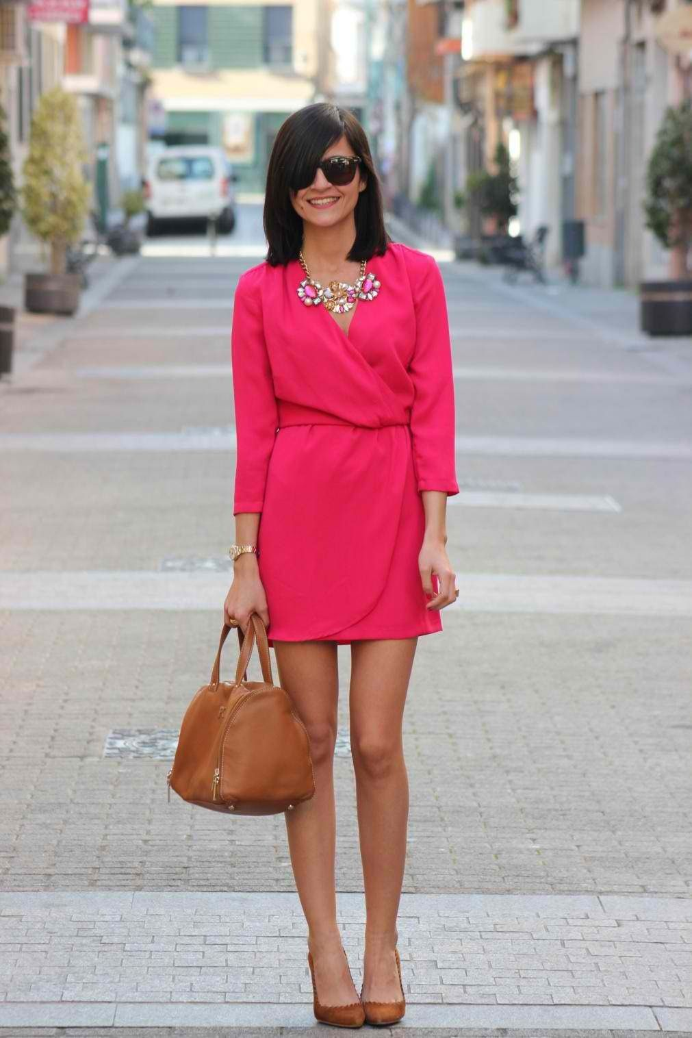 Pin by Samantha Dorman on My Style   Fashion, What to wear