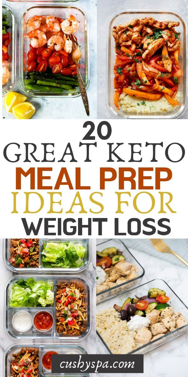 Photo of 20 Great Keto Meal Prep Ideen zur Gewichtsreduktion – #Gewichtsreduktion #great …