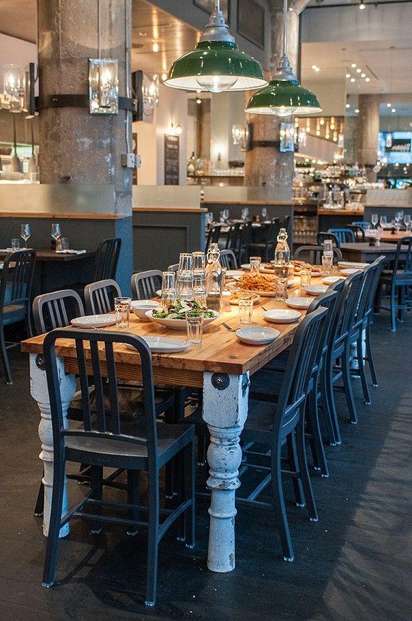 Best Cabinets White Kitchen Designers Chicago Cabinet 400 x 300
