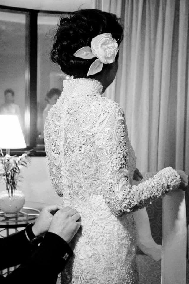 ERICA FUSHIMI - BRIDE MARUI AKAMINE