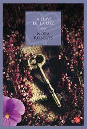 Romántico | Descargas Epub Gratis - Part 8