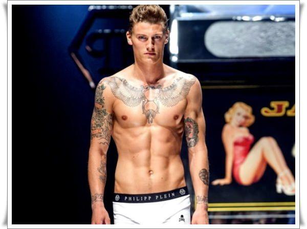 99 Excelentes Ideas De Tatuajes Para Hombres Tattoo and Tatoos