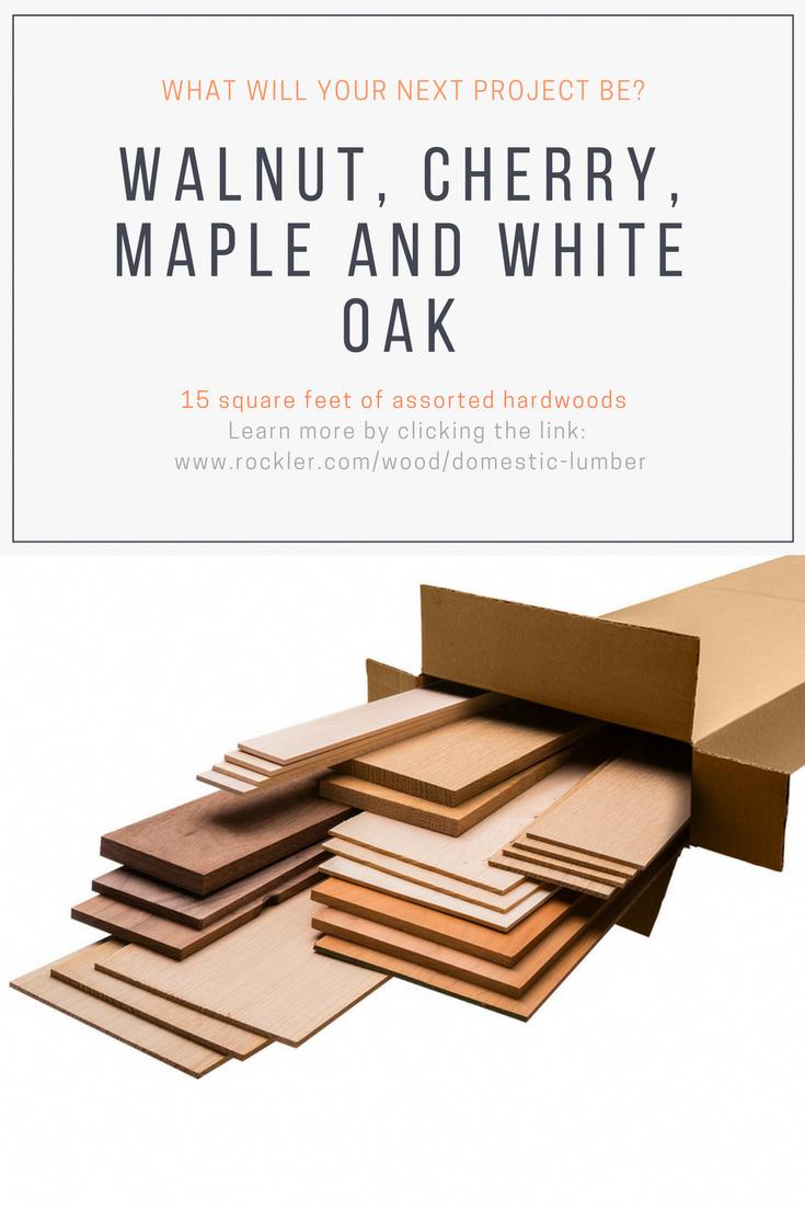 Diy Woodwork This Website Woodworking Tips Beginner Woodworking Projects Wood Working For Beginners