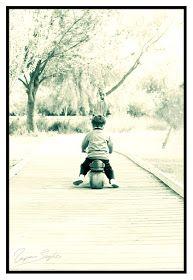 Caminante... Siempre hay camino...