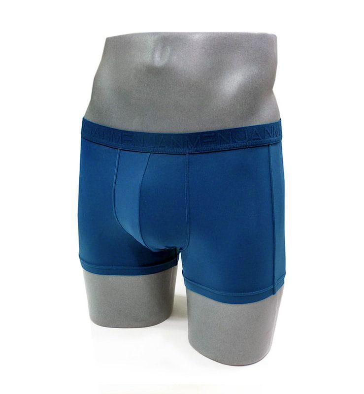 nueva precios más bajos venta al por mayor más tarde Boxer Jan Men Fresh Mariner en 2019   I ♥ Jan Men underwear ...