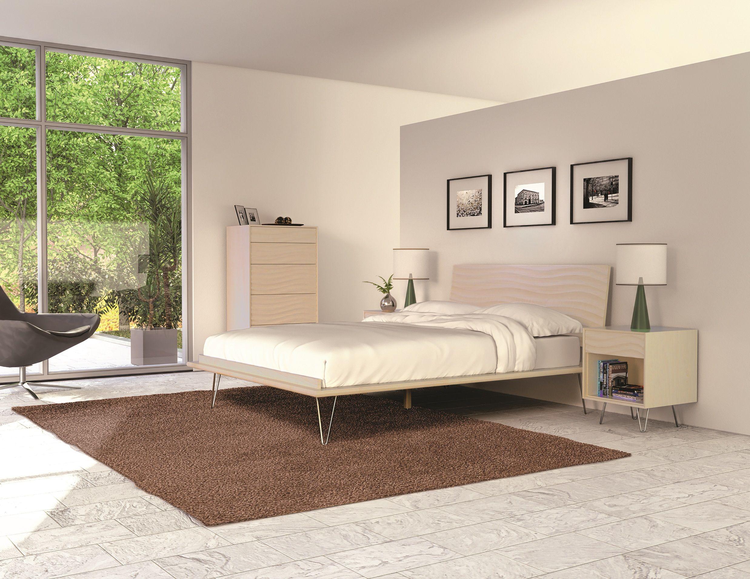 Copeland Furniture, 5100   Showplace, Floor 5 #DesignonHPMkt #HPMKT  #trendwatch