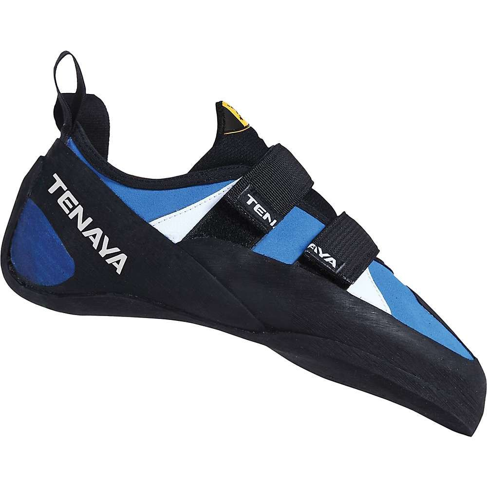 Photo of Tenaya Tanta Climbing Shoe – Moosejaw