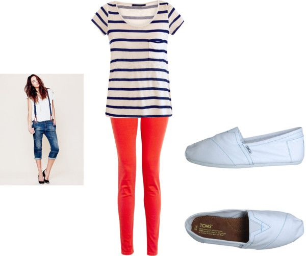 """Louis"" by lauralovebear on Polyvore"