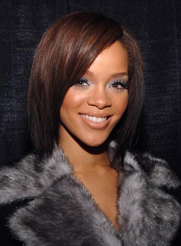 Incredible 1000 Images About African American Bob Hairstyles With Weave On Short Hairstyles Gunalazisus