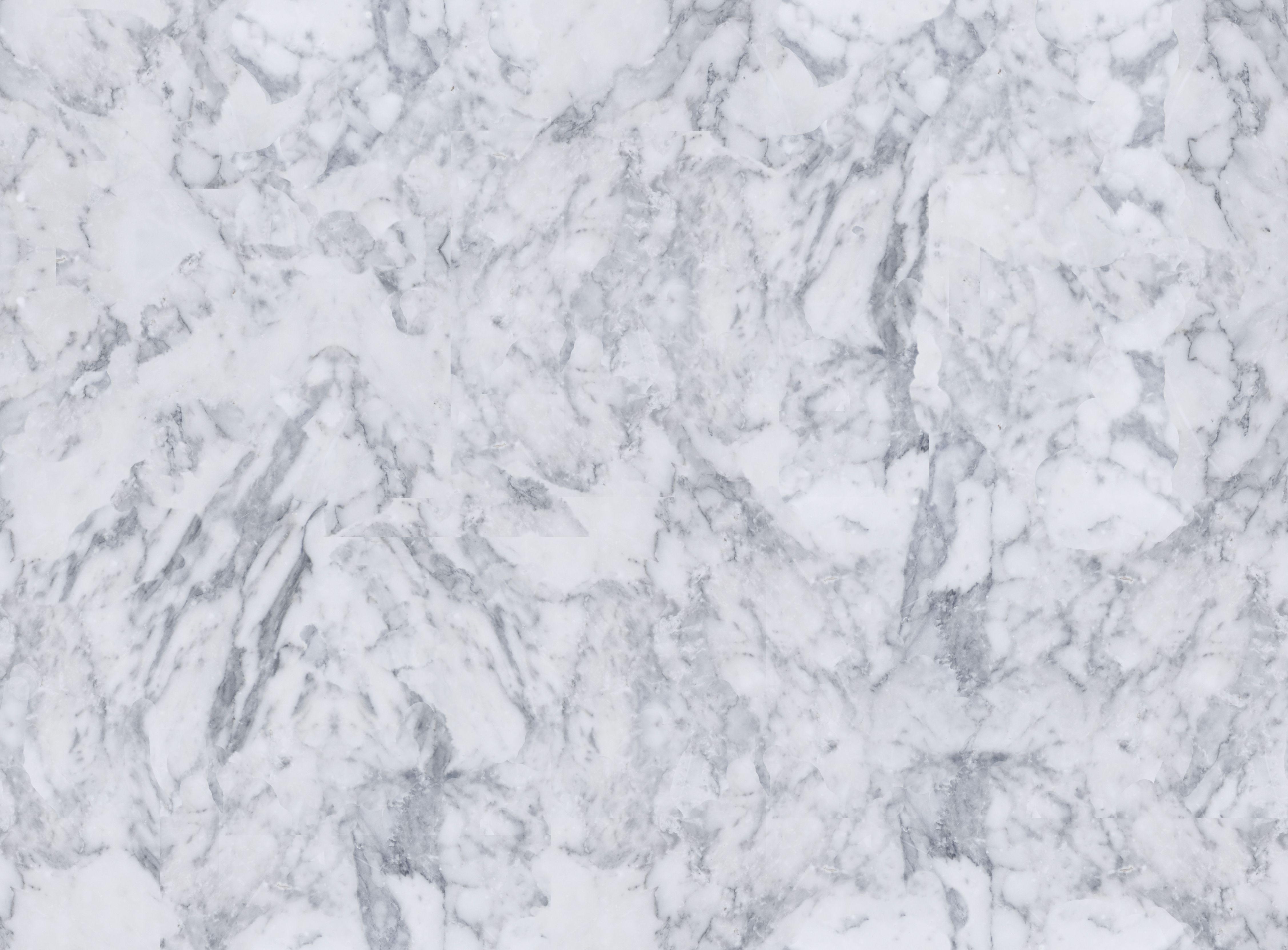 35a6fa E267fb3cc8b74c8683e7949caecee7e9 Jpg 4508 3325 Marble Wallpaper Marble Texture Marble Wallpaper Hd