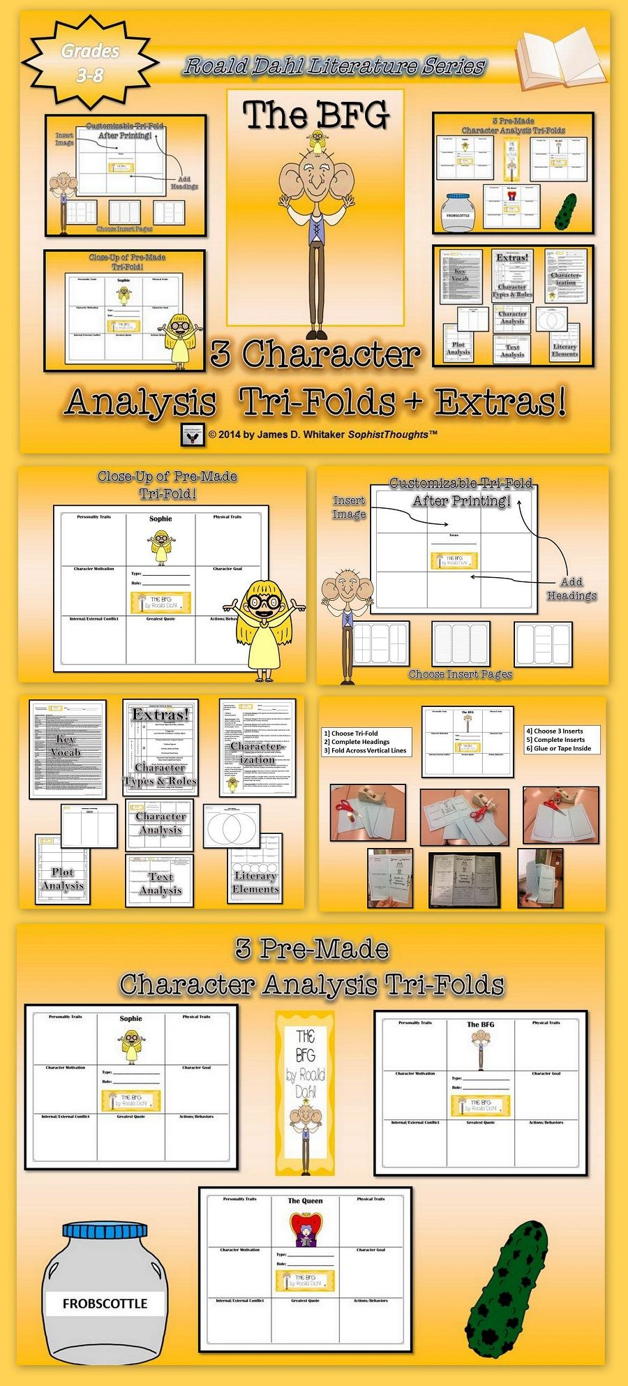 roald dahl boy book report Author - roald dahl 0001 one of a series of literary quizzes consisting of 10 questions with multiple choice answers great fun for book lovers.