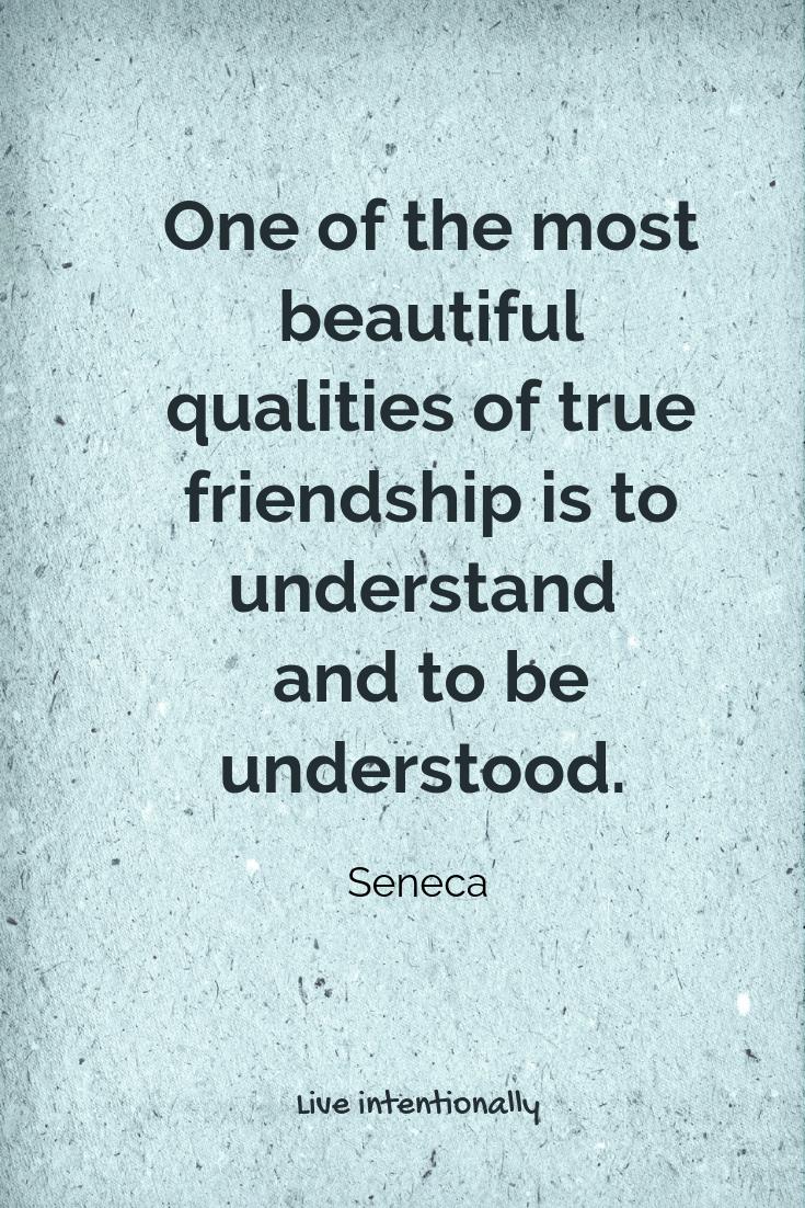 True Friendship Quote True Friendship Quotes Real Friendship Quotes True Friends Quotes