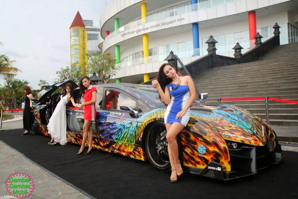 Gambar Mobil Limosin Gambar Gambar Mobil Sedan Gambar Mobil