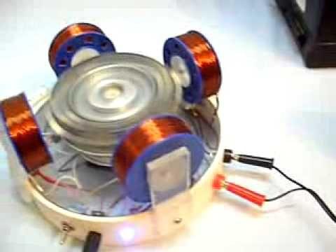 Motor Magnetico Intento 1 Magnetic Motor Attempt 1 Youtube Free Energy Generator Free Energy Alternative Energy