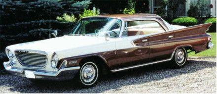 Chrysler Saratoga Chrysler Pinterest Mopar And Cars