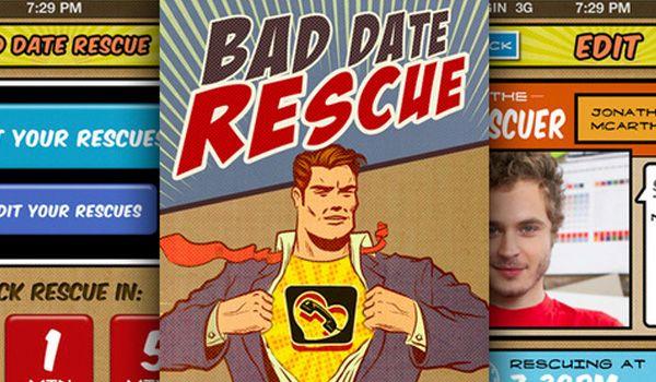 craigslist dating service