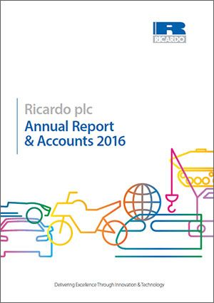 Image Result For Annual Report  Cover    Annual Reports