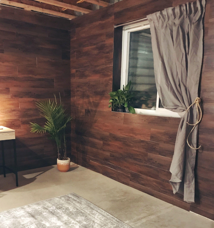 Basement wall tile ideas basement remodel diy basement