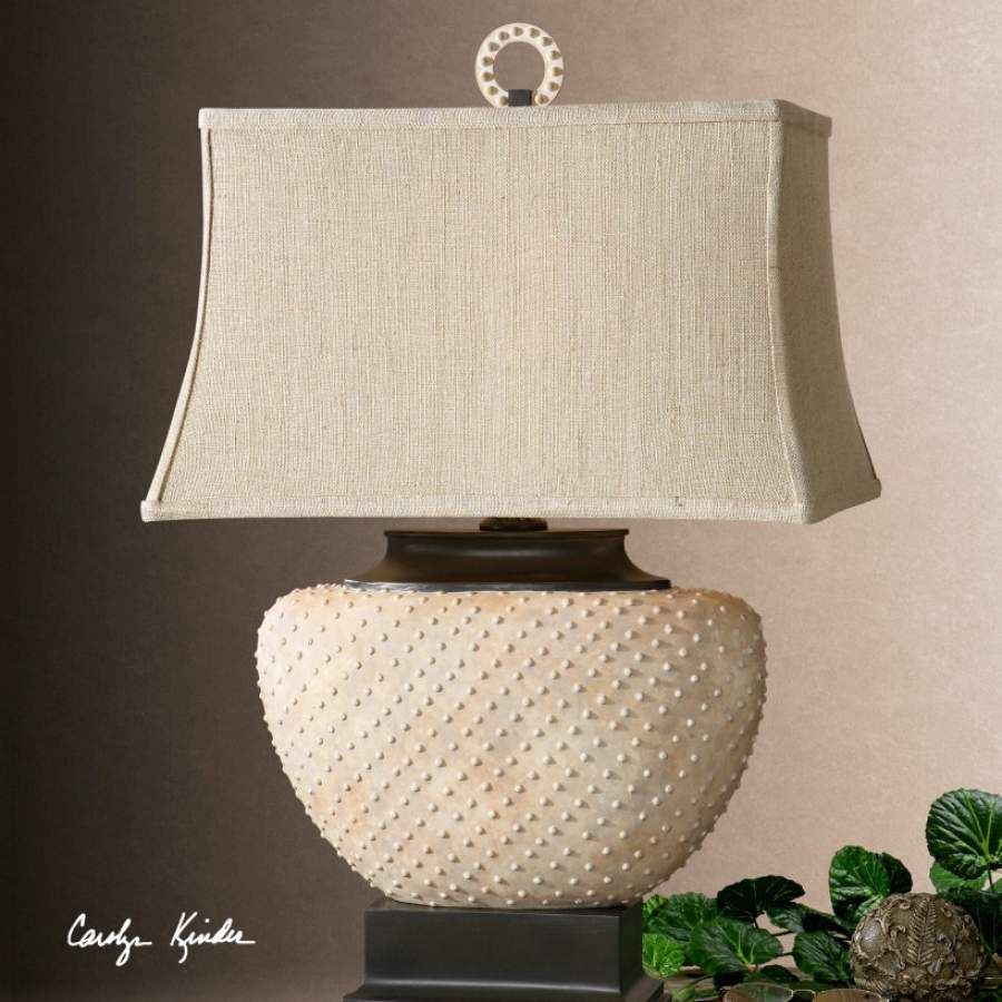 Wide Base Table Lamps Lightings And Lamps Ideasus Home Design In