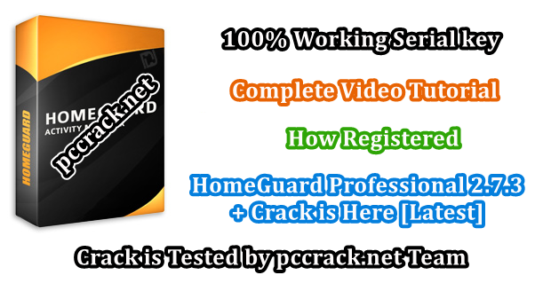 HomeGuard program to control and screen the exercises of the case with the PC to keep up the security of kids via @https://www.pinterest.com/pccrack/