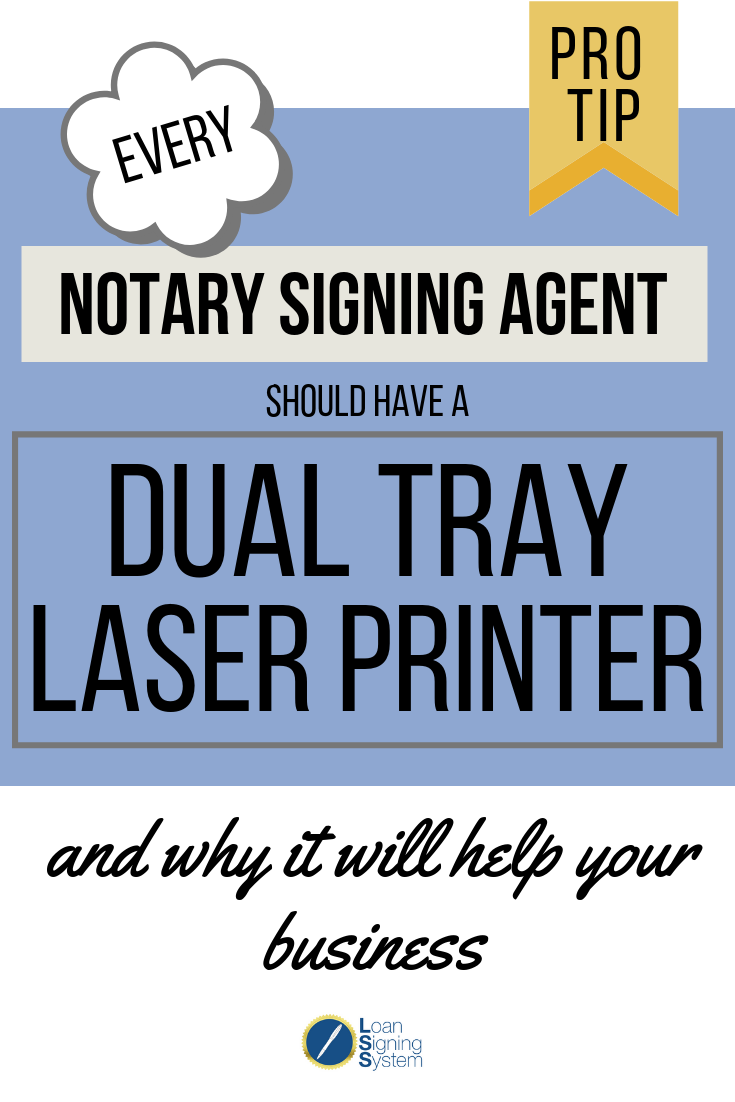 They Re A Life Saver A Must Have For Every Notary Business