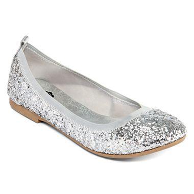 Pin de Vesta Bopp en Shoes | Zapatos