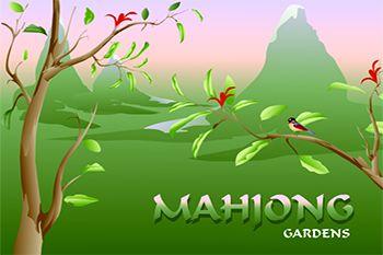 7ba0b1a84396ab28a914fd0e6a866076 - Mahjong Gardens With Birds Free Online
