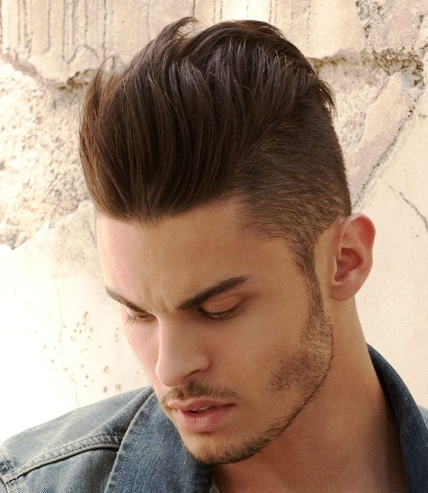 The UnderCut - Latest Hairstyles and Haircuts For Women ...