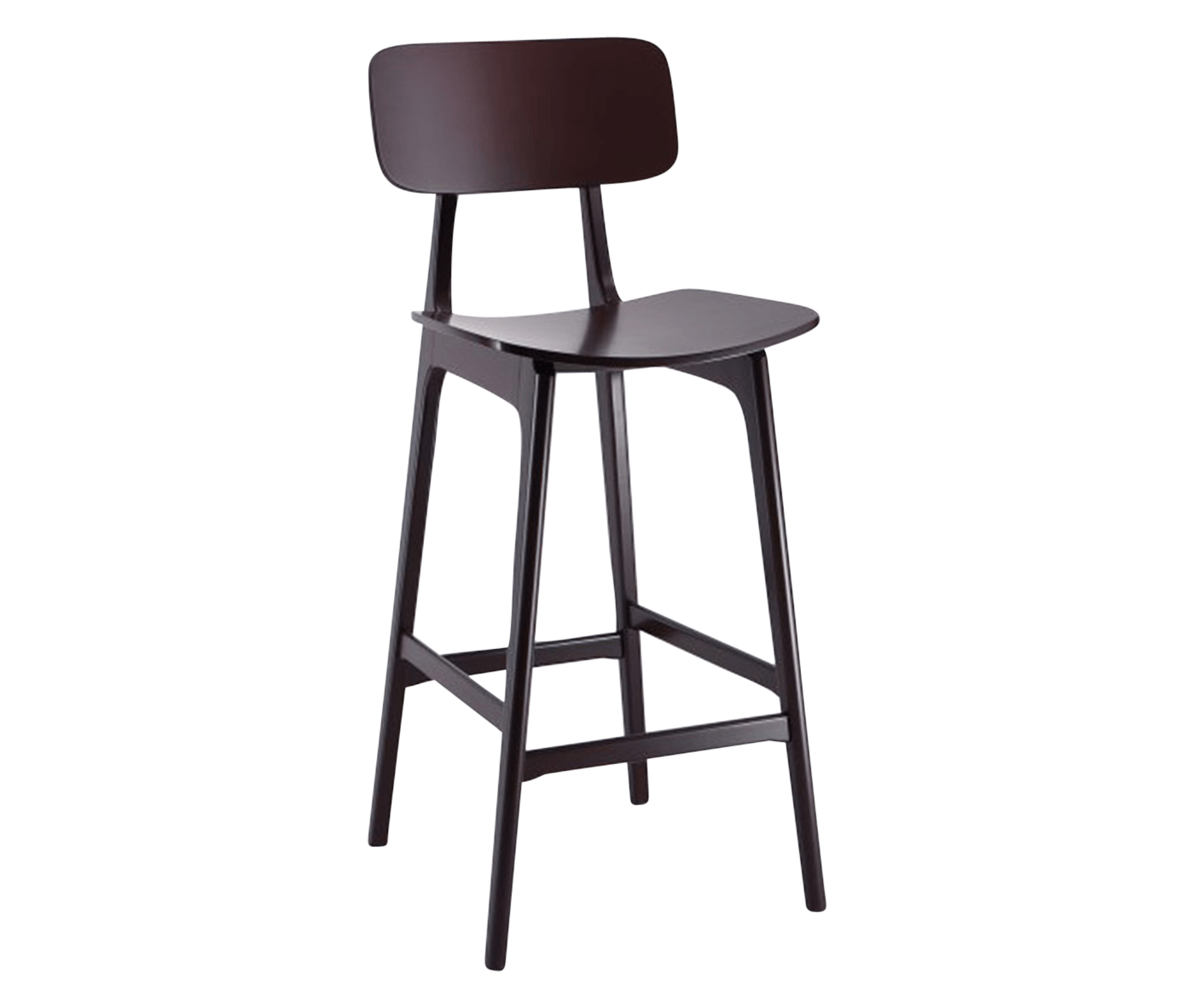 Anna SG Stool / Products for People