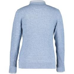 Photo of State of Art pullover, V-neck, uni State of Art